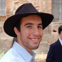 François Lamboley's avatar