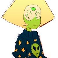 Quentin's avatar