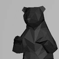 Hornswoggle's avatar