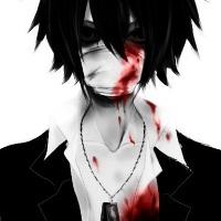 Vampire150's avatar