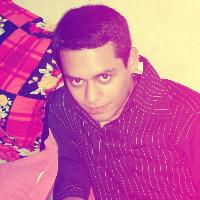 Mir Neamul Karim's avatar