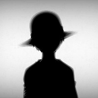 Saeed's avatar
