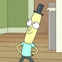MrPoopyButthole's avatar