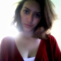 Soukayna's avatar
