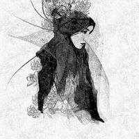 Tiara Amany's avatar