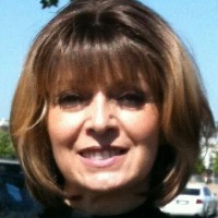 Tami Harris's avatar