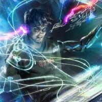 Occulta Impetum's avatar
