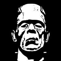 Mud3's avatar