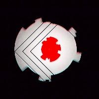 Cdf121's avatar