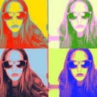 Jenna's avatar