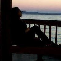 Erica's avatar