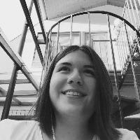 Carla's avatar