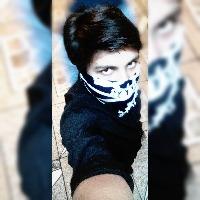 Khawaja Ahmad Khalid's avatar