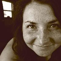 Colleen Keagan's avatar