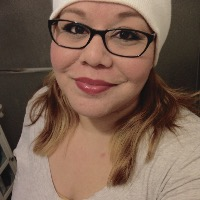 Darlene CeCelia Marquez's avatar