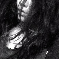 Paloma Linda's avatar