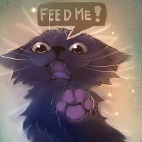 Rellik's avatar