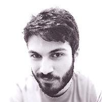 Emin SR's avatar