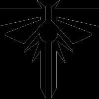 Severian's avatar