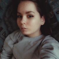 Ksen's avatar