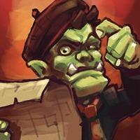 johannv's avatar