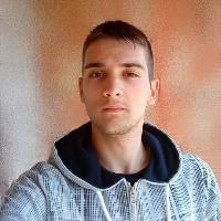 Azer Bahtanovic's avatar