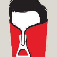 JitD's avatar