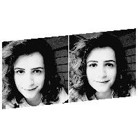 kaunismina's avatar