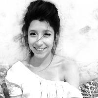 Mariana's avatar
