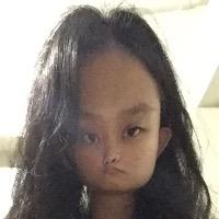 Chaldea May's avatar