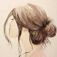 Keke's avatar