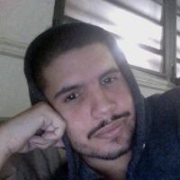 Trioxin's avatar