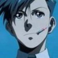 Nellistos 's avatar