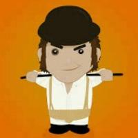 Alex_de_Large's avatar
