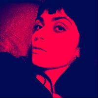 Georgette's avatar