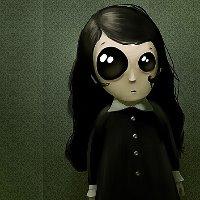 Renn Em's avatar