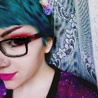 jefimija's avatar