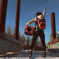 ShortAdventurer's avatar
