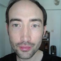 Mehmet Ahat's avatar