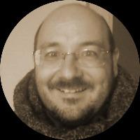 Joachim Morgenstern's avatar