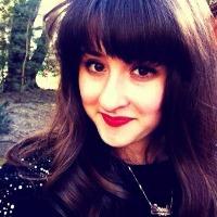 Brooke Schmidt's avatar