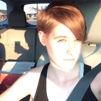Berit Hogan's avatar