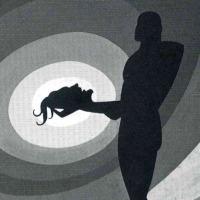 1101001011's avatar