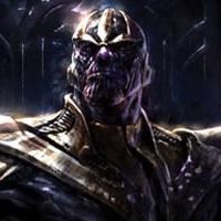 rafpaf's avatar