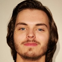 Daniel's avatar