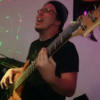 Cristian Echeverria's avatar