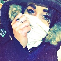 Melissa Dowd's avatar