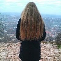 Bianca Brave's avatar