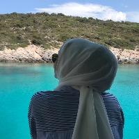 Ebrar's avatar
