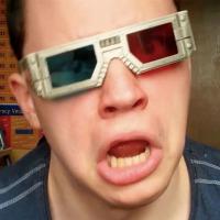 Jeremy Reid's avatar